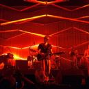 Atoms for Peace (band)