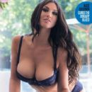 Alice Goodwin Zoo Magazine 2014