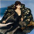 Claudia Cardinale - 454 x 481