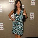 "Constance Marie - Mar 13 2008 - National Kidney Foundation's ""KEEP It Hollywood"" Event In Los Angeles"