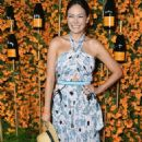 Lindsay Price – 2018 Veuve Clicquot Polo Classic in Los Angeles - 454 x 733