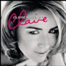Claire Sweeney - Claire