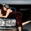 Renee Olstead - 454 x 596