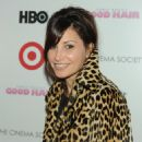 Gina Gershon - Screening Of