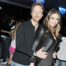 F1 After Party 2011 - 448 x 301
