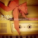 Shane Harper - We Need a Little Christmas