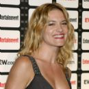 Victoria Pratt - Entertainment Weekly Celebrates The 2006 Photo Issue In LA 4 Oct 2006