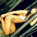 Carolina Baldini - 454 x 304