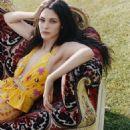 Vogue US June 2019 - 454 x 831