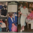 Princess Diana - Hola! Magazine Pictorial [Spain] (11 September 1997)
