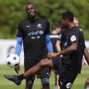 Soccer Aid For UNICEF Media Access - 431 x 600