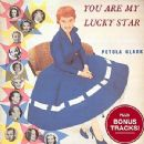 Petula Clark - You Are My Lucky Star