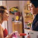 Hilary Duff and Ben Feldman