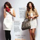 She Magazine September 2010