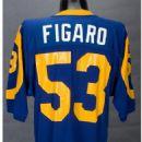 Cedric Figaro - 454 x 669