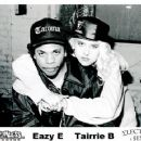 Various Pictures of Eazy-E - 454 x 359