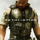 G.I. Joe: Retaliation - Dwayne Johnson - 454 x 672