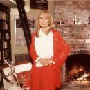 Faye Dunaway - 454 x 346