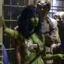 Bobbi Sue Luther...Orion slave girl - 384 x 516