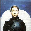 Aphex Twin - 300 x 437