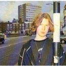 Aphex Twin - 312 x 258