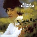 Albert Hammond - My Spanish Album