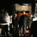 Ghost Whisperer (2005)