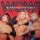 Bananarama - Wow!