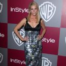 Cheryl Hines - InStyle/Warner Brothers Golden Globes Party at The Beverly Hilton hotel on January 16, 2011 in Beverly Hills, California