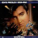 The Rock 'n' Roll Era: Elvis Presley: 1954 - 1961