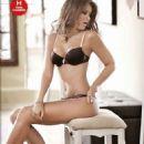 Vanessa Claudio - Hombre - 454 x 598