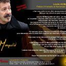 Lounis Ait Menguellet