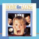 Home Alone 1990 - 454 x 454