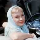 The Long, Hot Summer - Joanne Woodward - 454 x 557