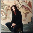Brandi Carlile - 454 x 559