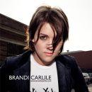 Brandi Carlile - 390 x 441