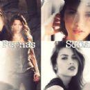 Sofia Pernas - 296 x 296