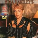 Nina Hartley - 344 x 500