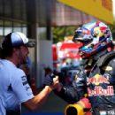 Spanish GP 2016