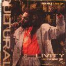 Cultural Livity : Live Culture '98