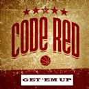 Code Red - Get  'Em Up (Louisville Cardinals Basketball Theme Song)