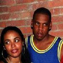 Jay-Z and Aaliyah - 236 x 219