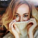 Sonia Bohosiewicz - Pani Magazine Pictorial [Poland] (September 2017) - 454 x 684