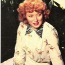 Greer Garson - 454 x 605