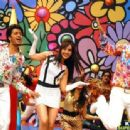 New Kya Super Kool Hain Hum Wallpapers 2012
