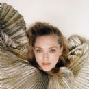 Amanda Seyfried - The Sunday Times:- Style Magazine Pictorial [United Kingdom] (31 January 2021)