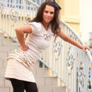 Ana Maras  -  Publicity
