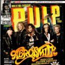 Aerosmith - 454 x 540