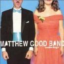 Matthew Good Band Album - UNDERDOGS