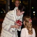 Monaco National Day 2014 - Gala Evening - 454 x 683